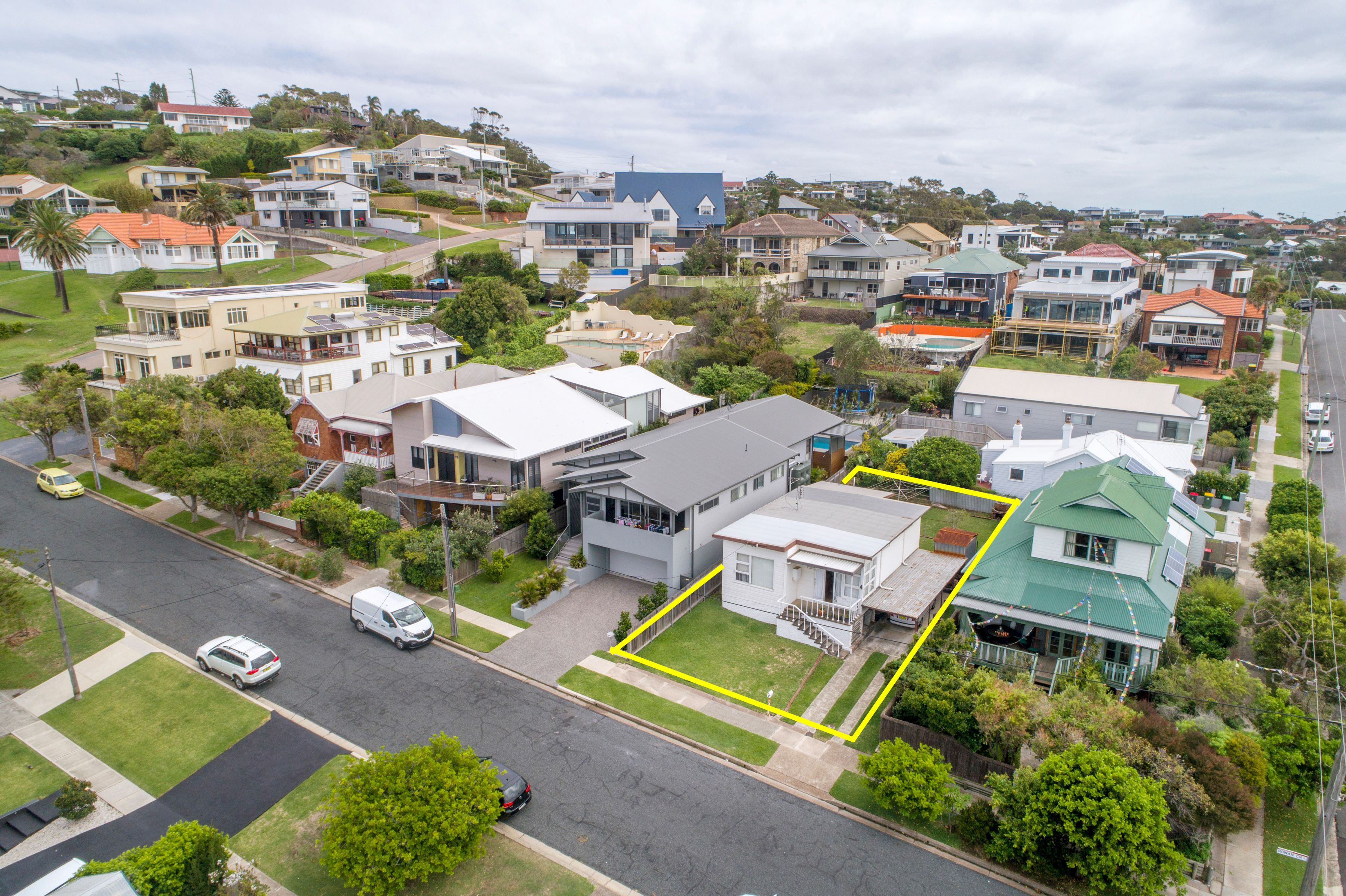 4 Rowan Crescent, Merewether