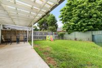 36 Whitfield Pde, Hammondville