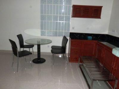Sangkat Bei, Sihanoukville | Flat for rent in Sihanoukville Sangkat Bei img 9