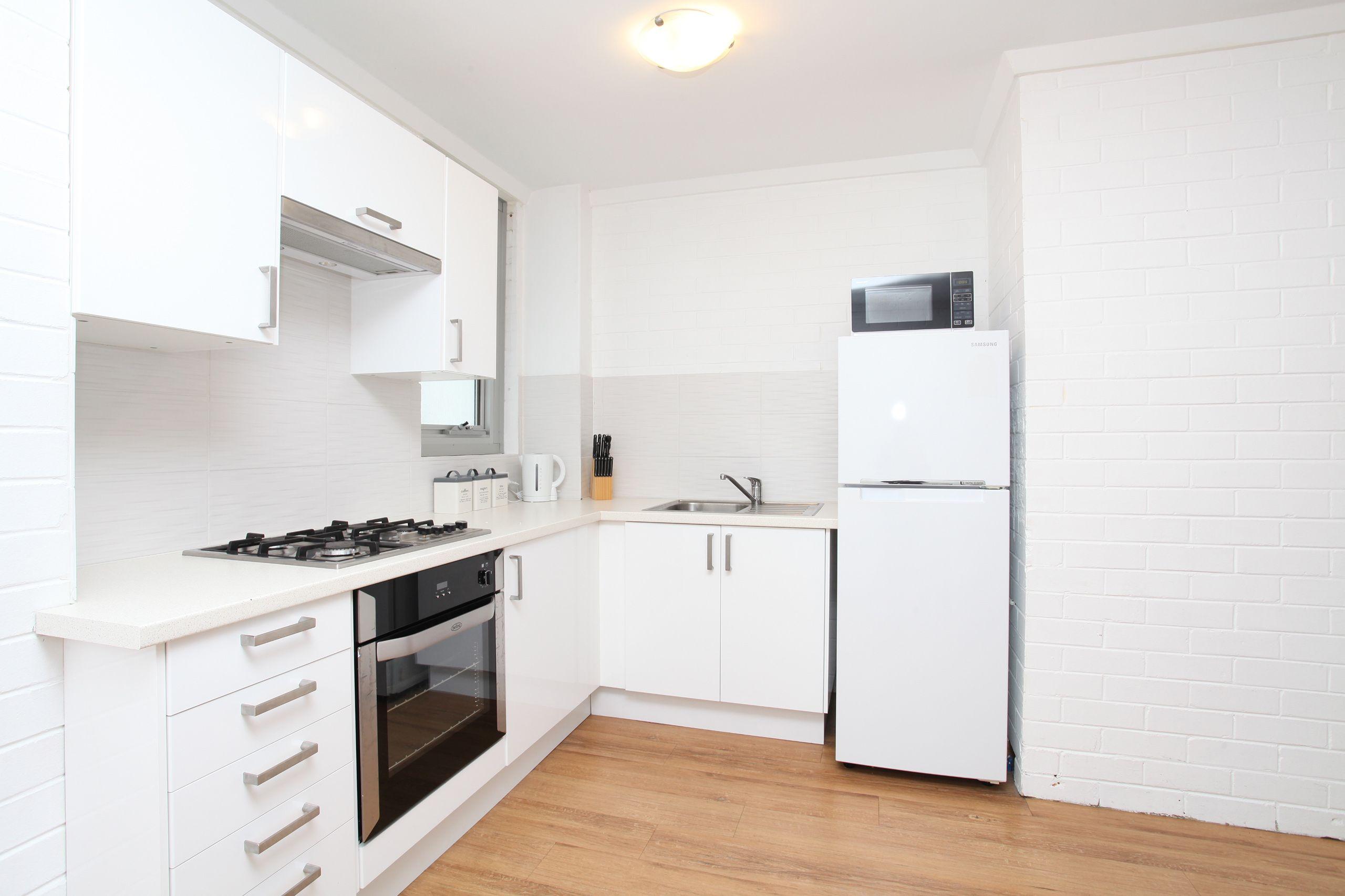 905/23 Adelaide Street, Fremantle