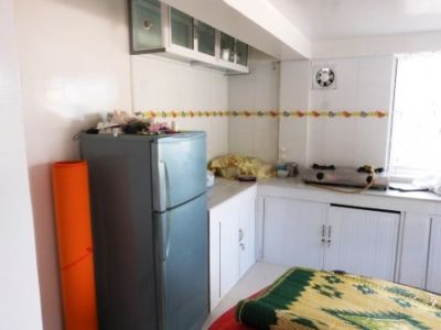 Sangkat Buon, Sihanoukville | House for rent in Sihanoukville Sangkat Buon img 5