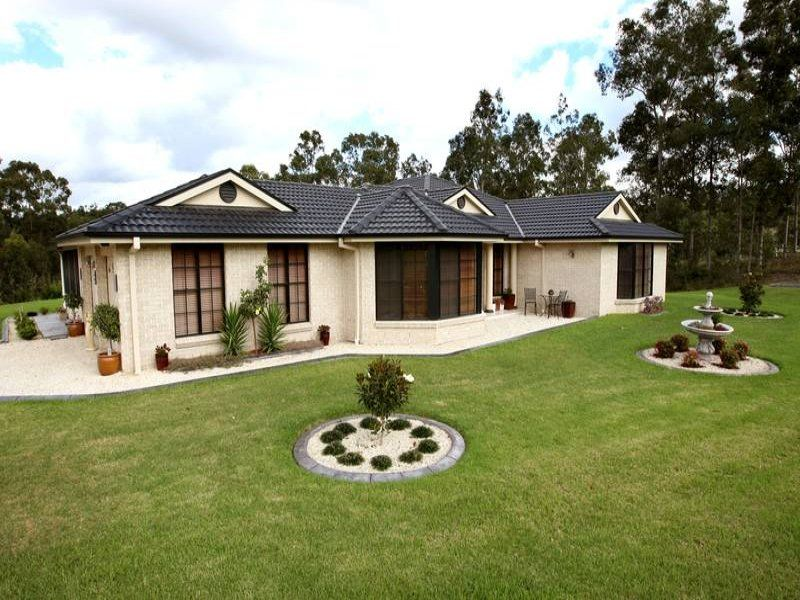 30 Hamblin Place, Singleton