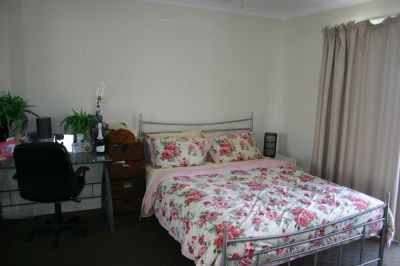 Ensuited Rooming Accommodation with Garage