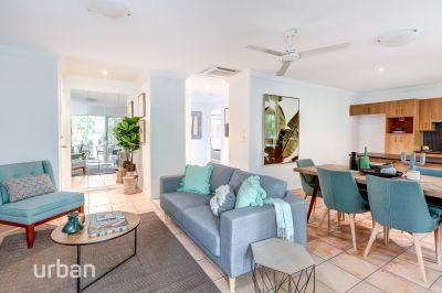 Tranquil, Modern & Conveniently Located