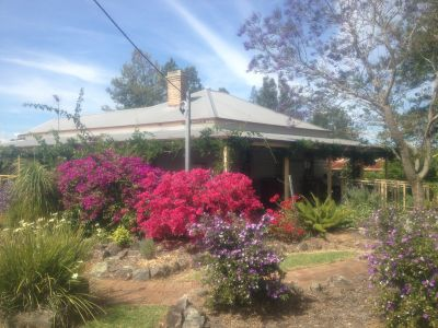 EAGLETON, NSW 2324