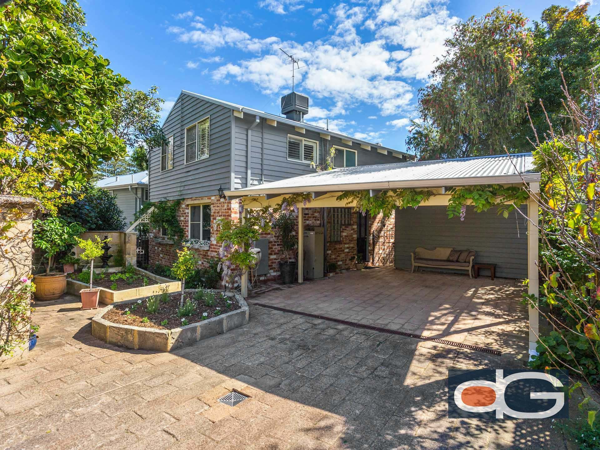 15B Darling Street, White Gum Valley