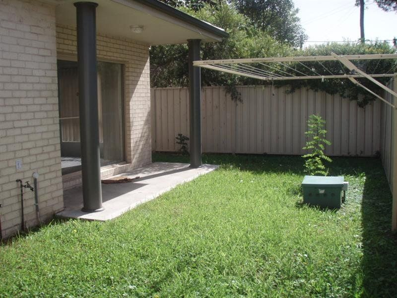 84A Broadmeadow Road, BROADMEADOW