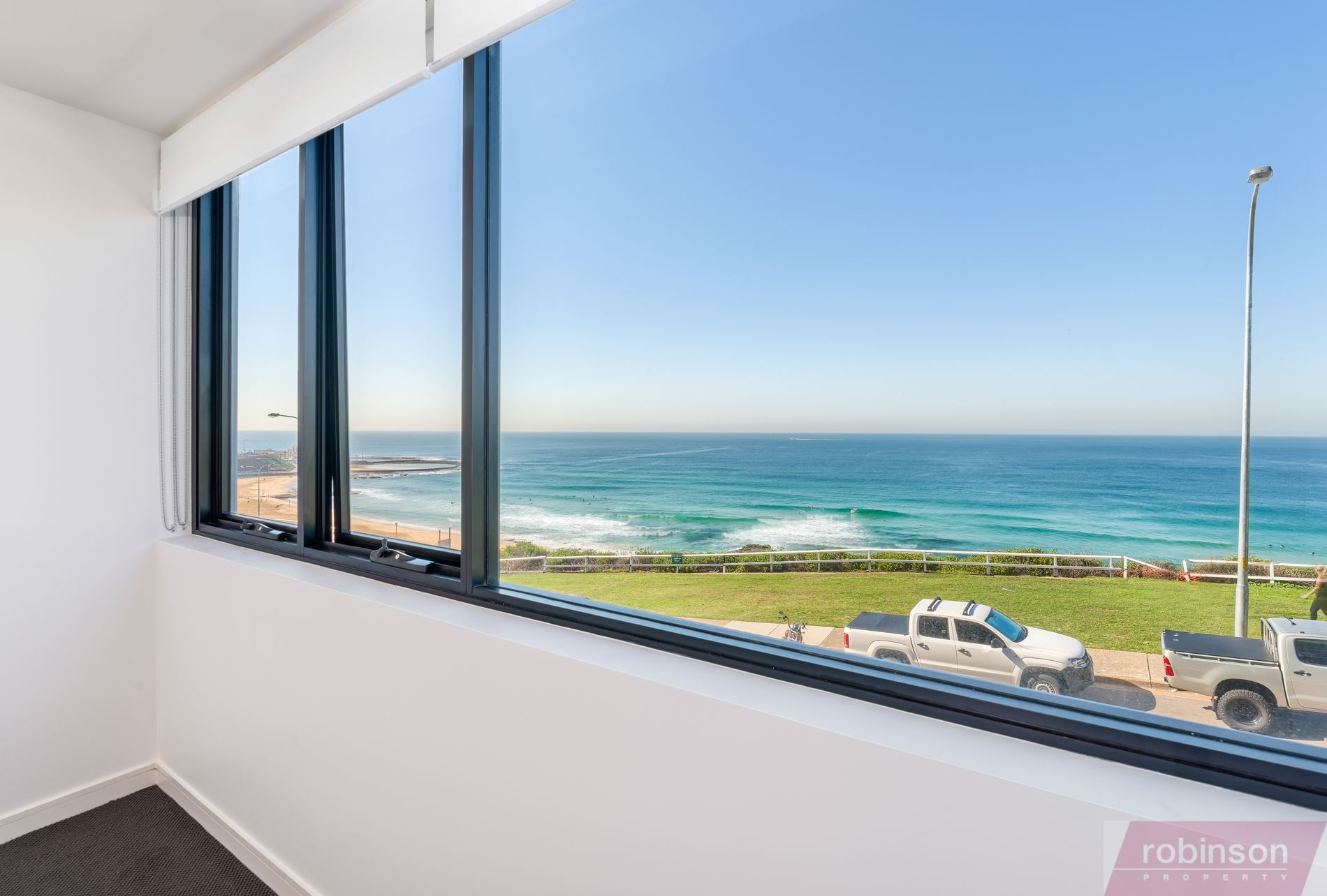 S504/77 Shortland Esplanade, Newcastle