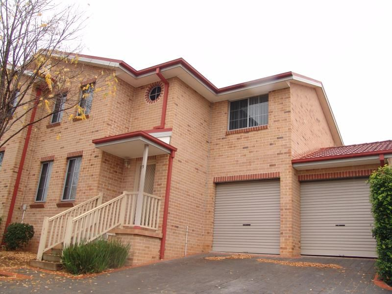 5/3-9 Turner Place, Casula