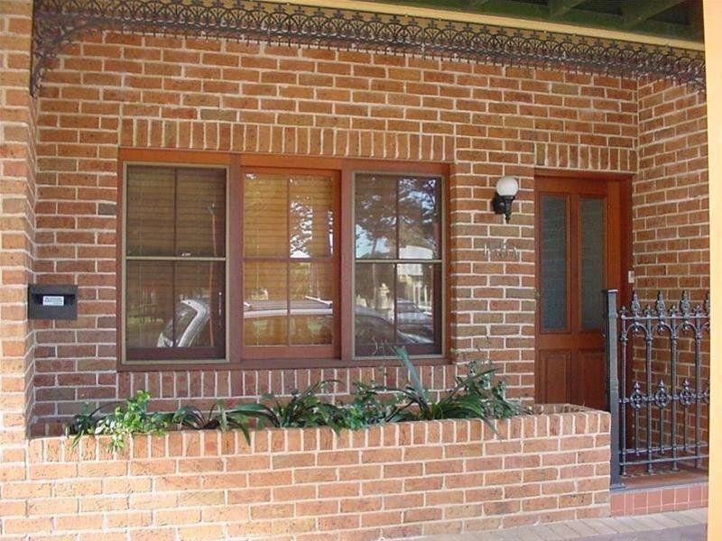 155A Dawson Street, COOKS HILL