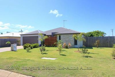 26 Watsons Road, Bargara