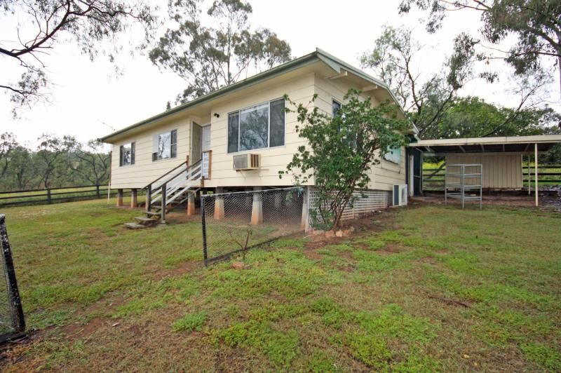 2/ 1076 Golden Highway, Jerrys Plains