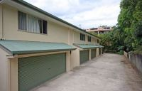 Spacious Townhouse on top of Buderim!