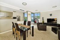 Unit 201/14-18 Darling Street, Kensington