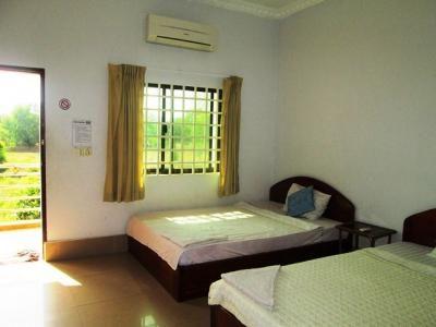 Sangkat Buon, Sihanoukville   Hotel for rent in Sihanoukville Sangkat Buon img 6