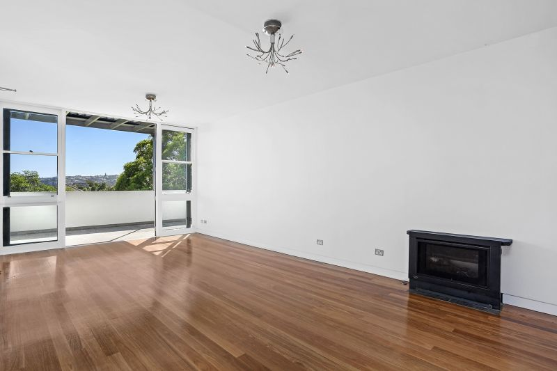 1/101 Birriga Road, Bellevue Hill - AUS (photo 4)