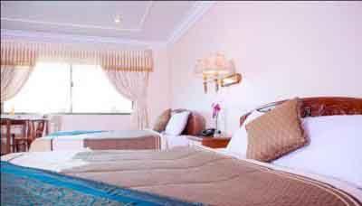 Sangkat Buon, Sihanoukville | Hotel for rent in Sihanoukville Sangkat Buon img 5