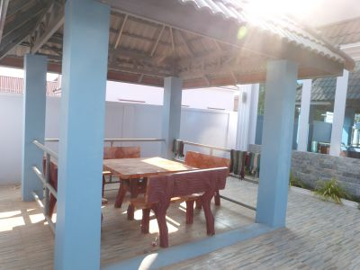 Sangkat Buon, Sihanoukville |  for sale in Sihanoukville Sangkat Buon img 2