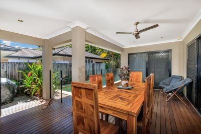 Semi Detached for sale in Cairns & District Palm Cove