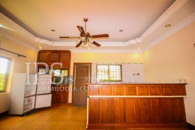 Siem Reab, Siem Reap | House for rent in  Siem Reap Siem Reab img 4