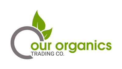 Organics Food Business for Sale
