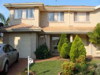 52A Anastasio Road Liverpool, Nsw