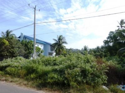 Sangkat Buon, Sihanoukville   Land for sale in Sihanoukville Sangkat Buon img 10