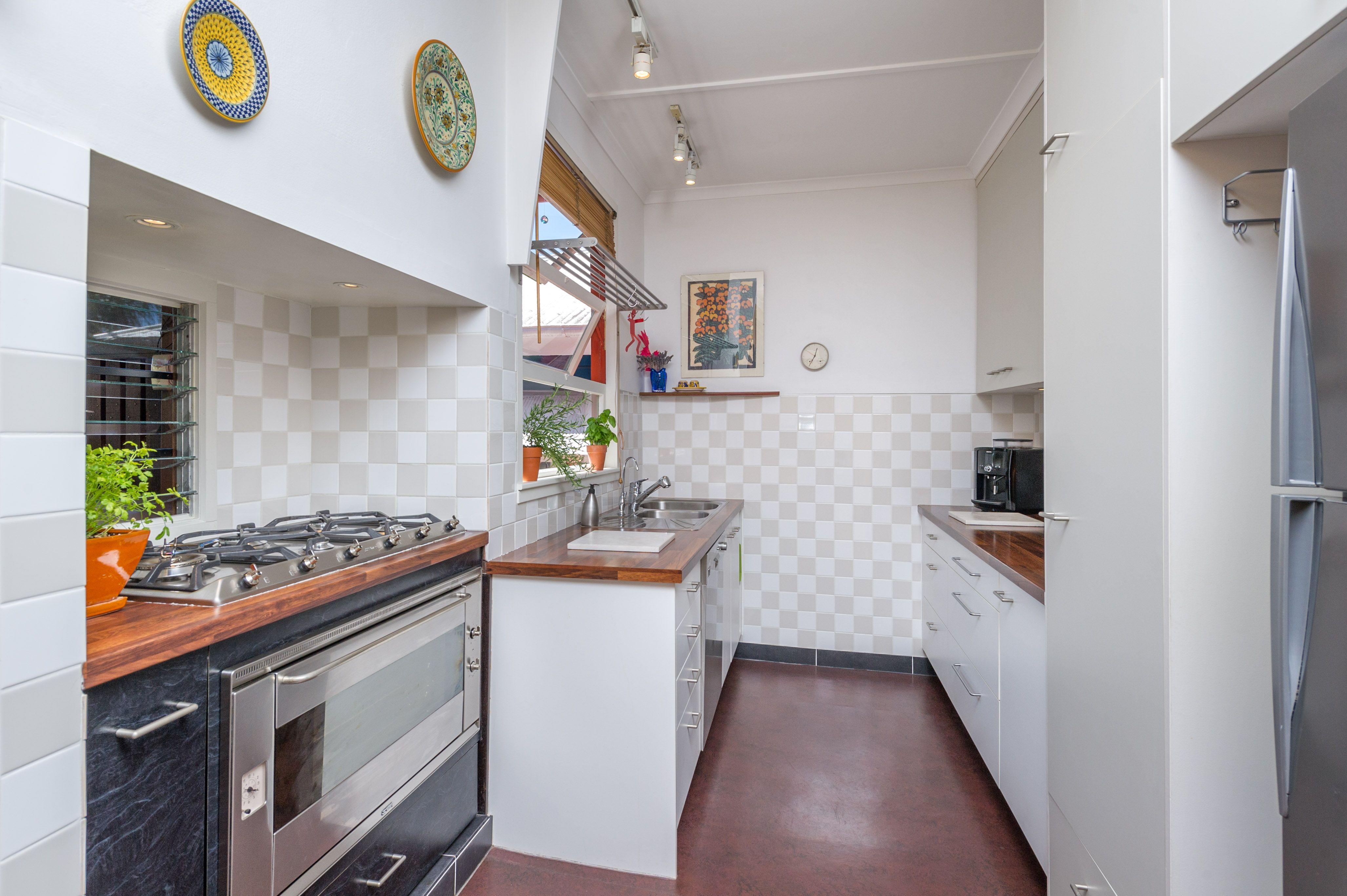 211 Latrobe Terrace Paddington 4064