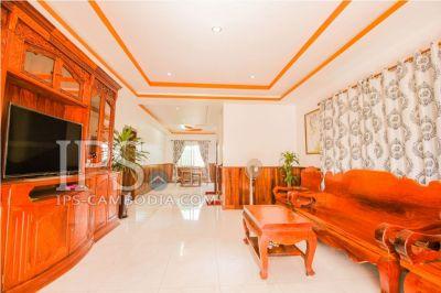 Svay Dankum, Siem Reap | House for sale in Siem Reap Svay Dankum img 5