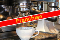 Cafe Franchise for Sale – New Store - Newcastle Area