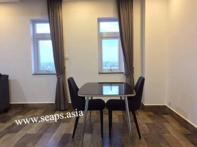 Veal Vong, Phnom Penh | Condo for rent in 7 Makara Veal Vong img 8