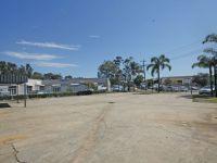 7 George Road, Salamander Bay