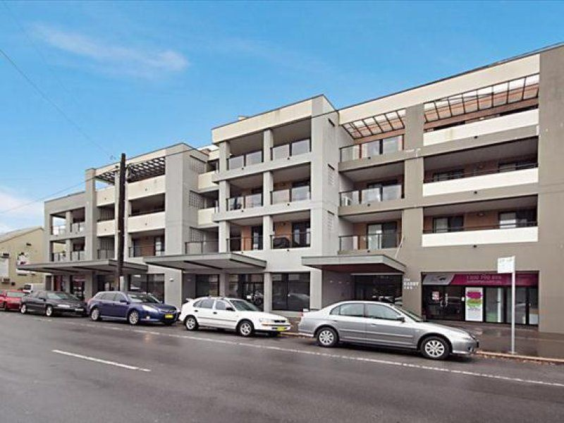 309/185 Darby Street, COOKS HILL