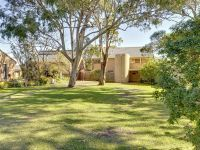 43 Kent Gardens Soldiers Point, Nsw