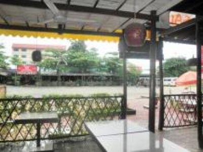 Sangkat Buon, Sihanoukville | Retail for rent in Sihanoukville Sangkat Buon img 1