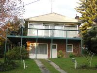 5 Burbong Street Nelson Bay, Nsw