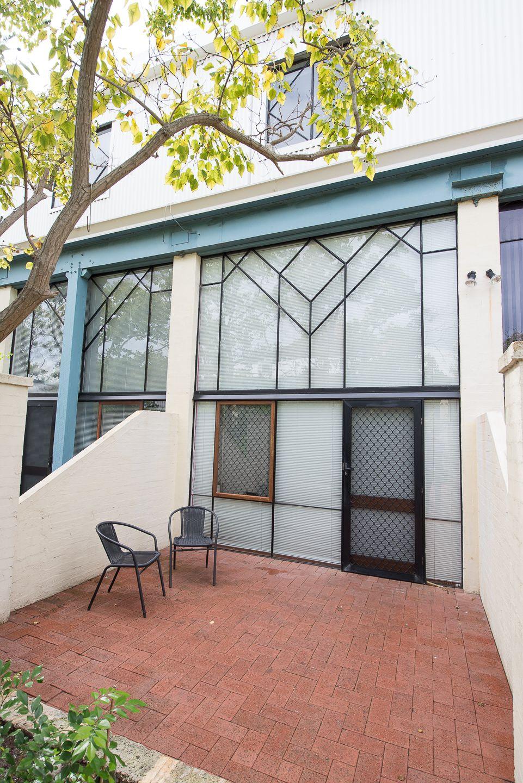 12/3 Ellen Street, Fremantle