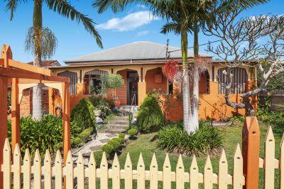 WEST KEMPSEY, NSW 2440