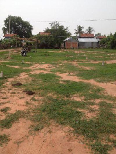 BKK 1 | Land for sale in Chamkarmon BKK 1 img 1