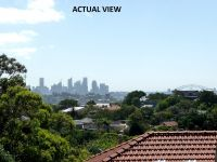 4/62 George Street Dover Heights, Nsw