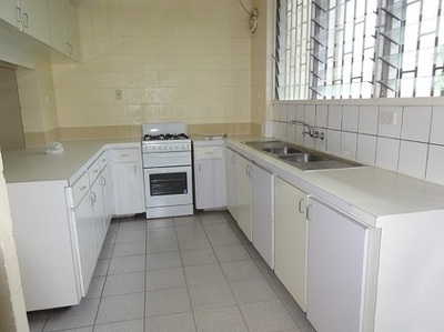 Block of Units for rent in Port Moresby Gordons 5