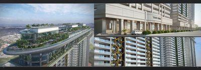 D.I. RIVIERA , Tonle Bassac, Phnom Penh | New Development for sale in Chamkarmon Tonle Bassac img 10
