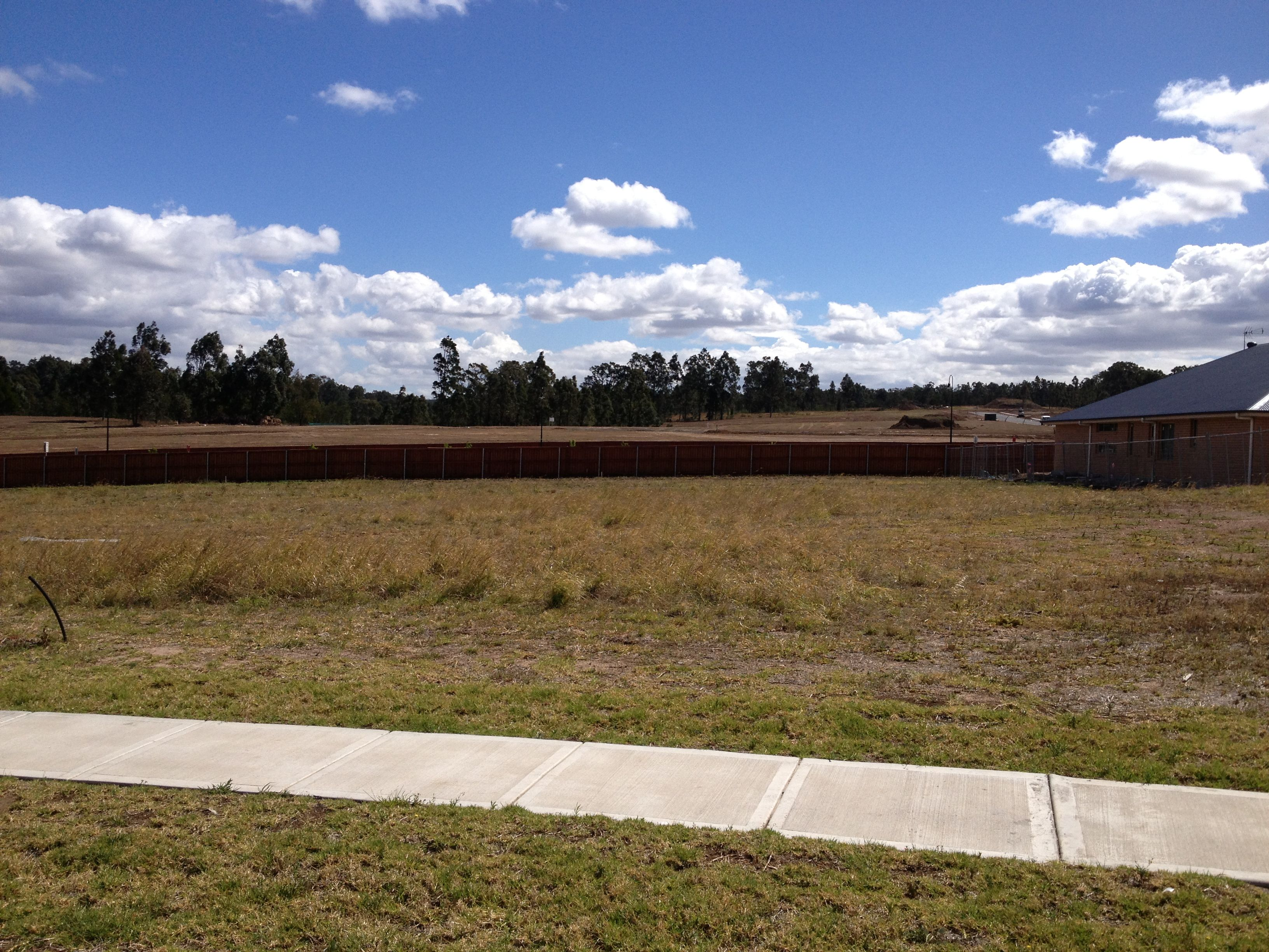 Lot 2171 12A Pepper Close, Singleton