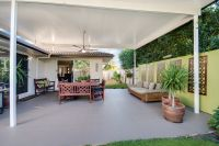 Large Fully Self Contained Home in Mooloolaba