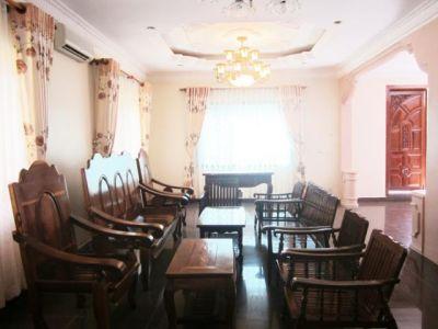 | Villa for rent in Batheay  img 2