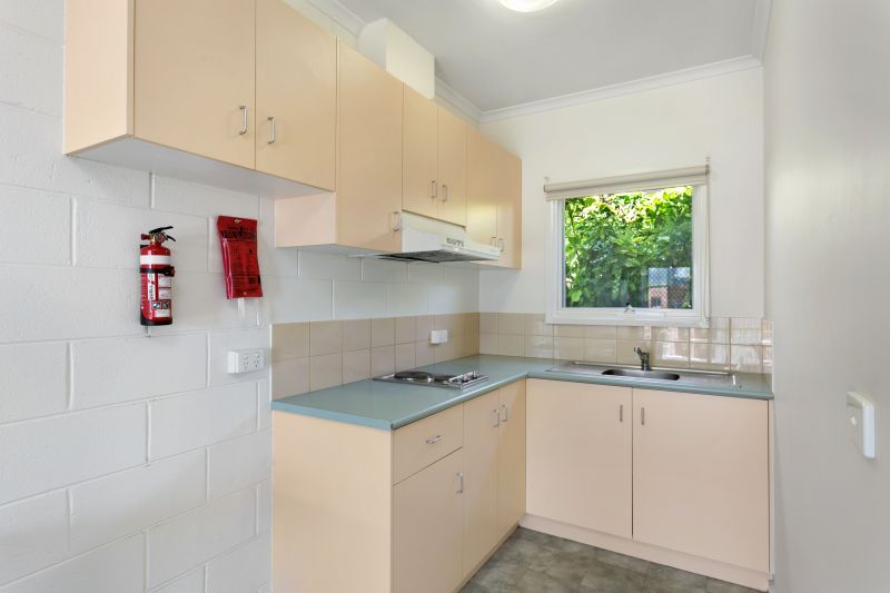 4 Admiral Place Geelong