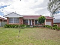 3 Marshall Avenue Singleton, Nsw