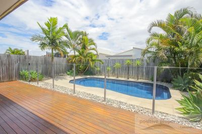 Private Tropical Oasis! - SORRY I'M RENTED!