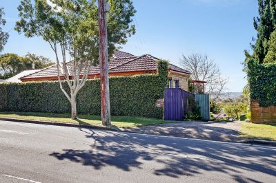 28 City Road, Adamstown Heights