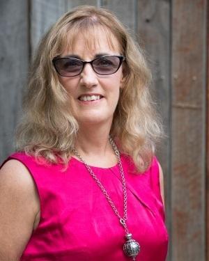 Annette Parsons